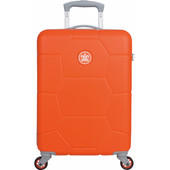 SUITSUIT Caretta Spinner 55 cm Popsicle Orange