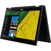Acer Spin 3 SP315-51-70WM Azerty