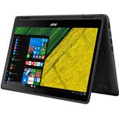 Acer Spin 5 SP513-51-570Y Azerty