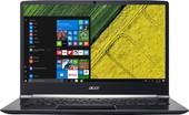 Acer Swift 5  SF514-51-580B Azerty