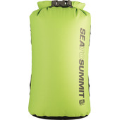 Sea to Summit Big River Dry Bag 20L Apple Green