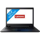 Lenovo Ideapad 110-17ACL 80UM005EMH