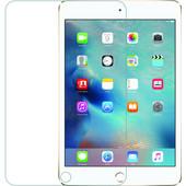 Azuri Apple iPad Mini 4 Screenprotector Gehard Glas