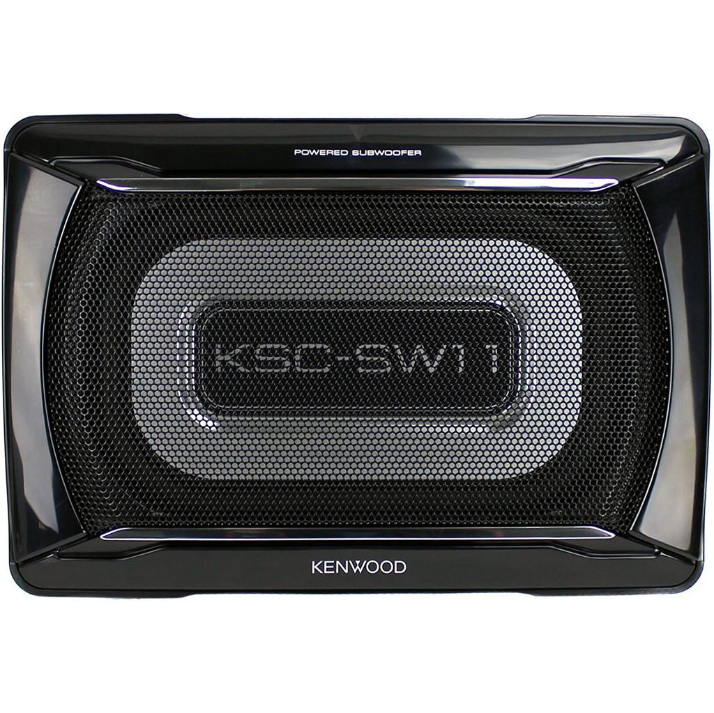 Kenwood Electronics Kenwood KSC-SW11 (KSC-SW11)