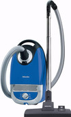 Miele Complete C2 Allergy Power Sprintblauw