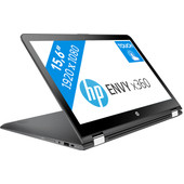 HP Envy X360 15-ar000nb Azerty