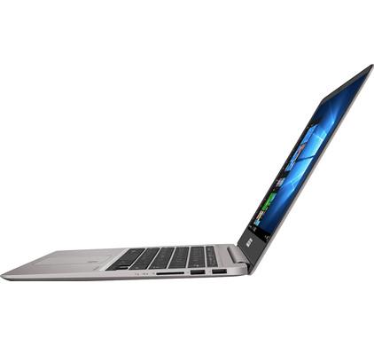 Top 10 laptops 2018- ZenBook UX410UA-GV190T