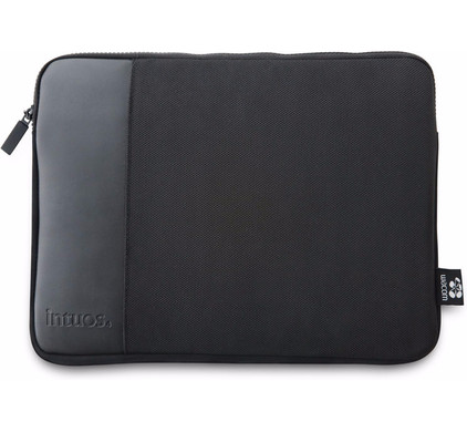 Wacom Soft Case M for Intuos Zwart