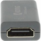 König HDMI Repeater 20 m