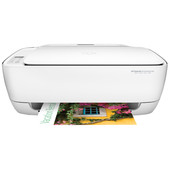 HP Deskjet 3636 All-in-One