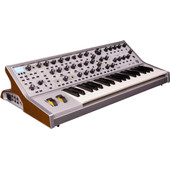 Moog Sub 37 CV Limited Edition