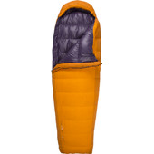 Sea to Summit Trek TkII Woman Regular Right Zip Orange