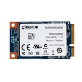 Kingston SSDNow mS200 60 GB