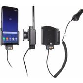 Brodit Houder Samsung Galaxy S8 Actief