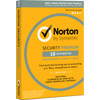 Norton Security Premium 3.0 + 25 GB 1 jaar abonnement