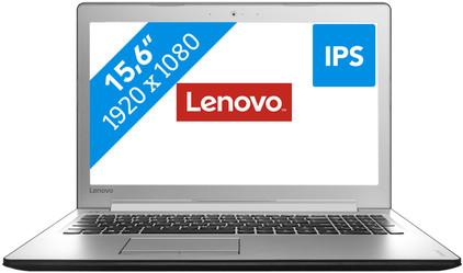 Lenovo IdeaPad 510-15ISK 80SR00FBMB Azerty