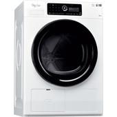 Whirlpool HSCX 10441