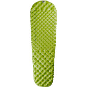 Sea to Summit Comfort Light Insul Mat Regular Green