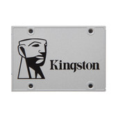 Kingston SSDNow UV400 480 GB 2,5 inch