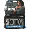 Travel Liner Standard