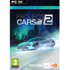 Project Cars 2 Special Edition PC