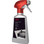 AEG A6SCS10 RVS Reinigingsspray