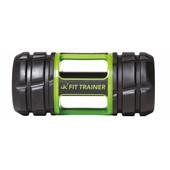 K-Fit 7-in-1 fitnesstrainer