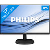 voorkant Philips 273V7QDAB
