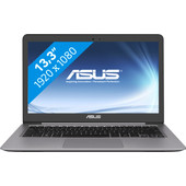 Asus UX310UA-GL642T-BE Azerty