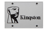 Kingston SSDNow UV400 120 GB 2,5 inch