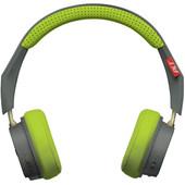 Plantronics Backbeat 500 Grijs