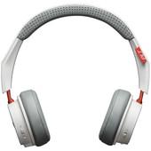 Plantronics Backbeat 500 Wit