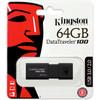 DataTraveler 100 G3 64 GB - 6