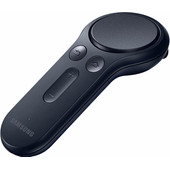 Samsung Gear VR 2 Controller