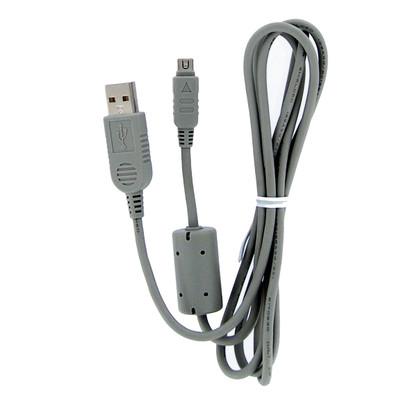 Olympus CB-USB6 USB Kabel