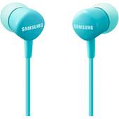 Samsung HS1303 Blauw