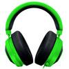 voorkant Kraken Pro V2Oval Groen