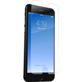 InvisibleShield Sapphire Defense Apple iPhone 7 Plus/8 Plus Screenprotect