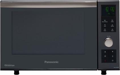 Panasonic NN-DF383BEPG