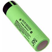 Zhiyun Batterij 18650B - 3.7V/3400mAh, voor Smooth II