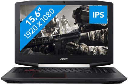 Acer Aspire VX-591G-54PD