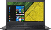 Acer Swift SF114-31-P4WT