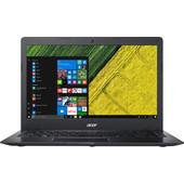 Acer Swift SF114-31-P4WT