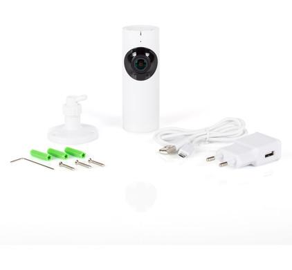 Smartwares C180IP IP Bewakingscamera