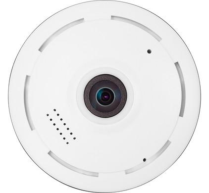Smartwares C360IP IP Bewakingscamera