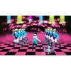 Just Dance 2017 Wii U - 2