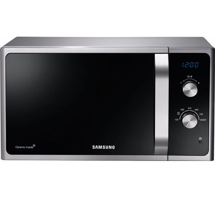 Samsung MS23F301EAS