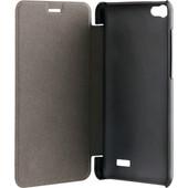 Acer Liquid Z6E Book Case Zwart