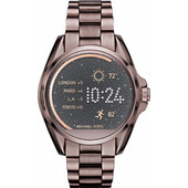 Michael Kors Access Smartwatch Bradshaw MKT5007