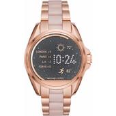 Michael Kors Access Smartwatch Bradshaw MKT5013
